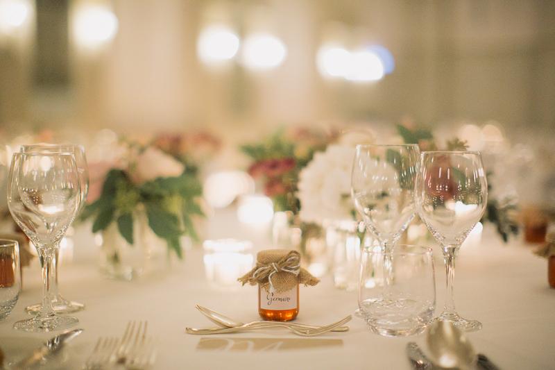 giveaways-weddingfavours-sandra-marusic-weddings.jpg
