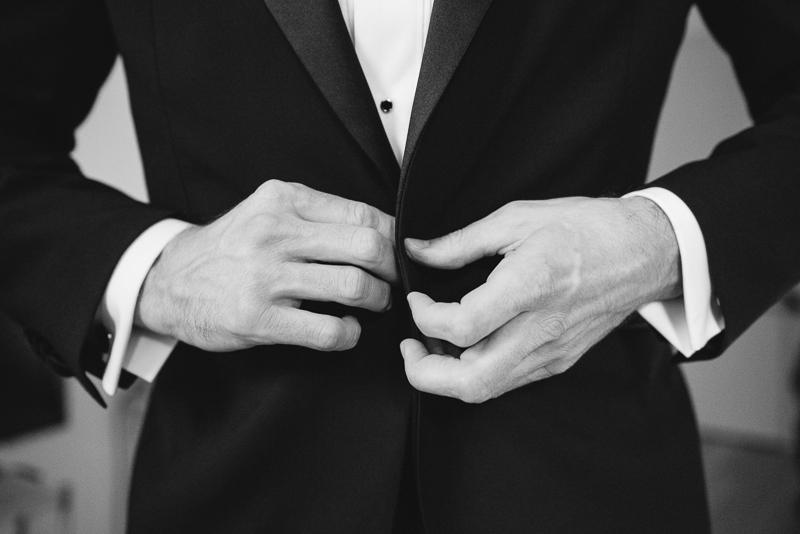 grooming-man-male-prep-wedding.jpg