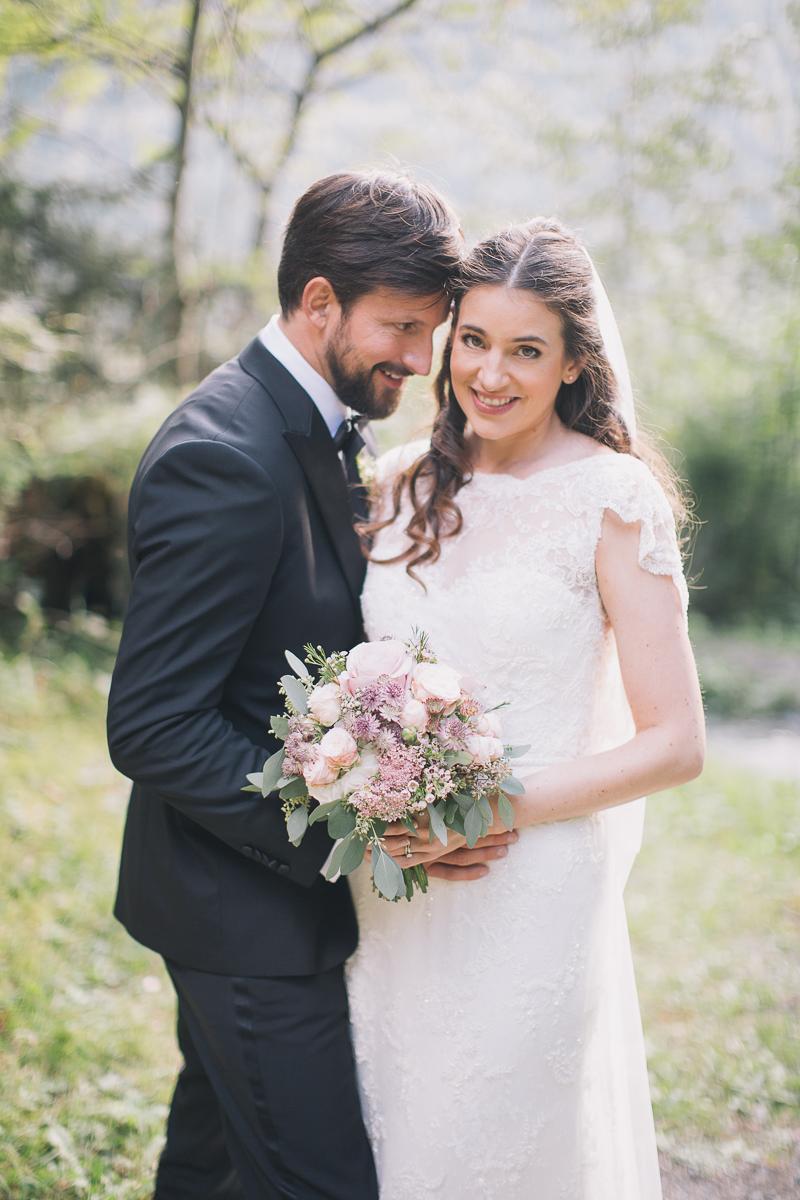 hochzeitspaar-portrait-weddingphotography.jpg