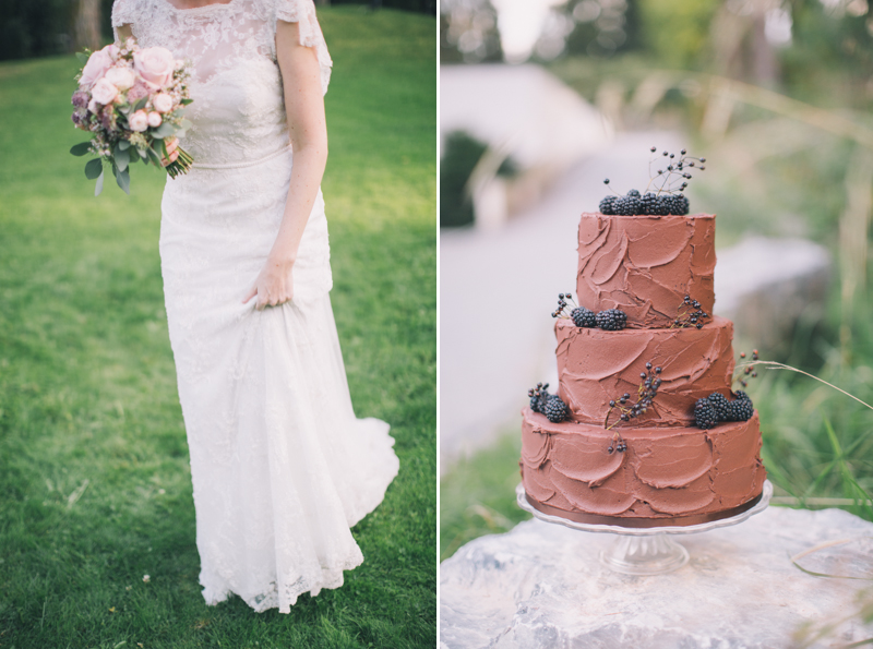 hochzeitstorte-weddingcake-gown-flowers.jpg