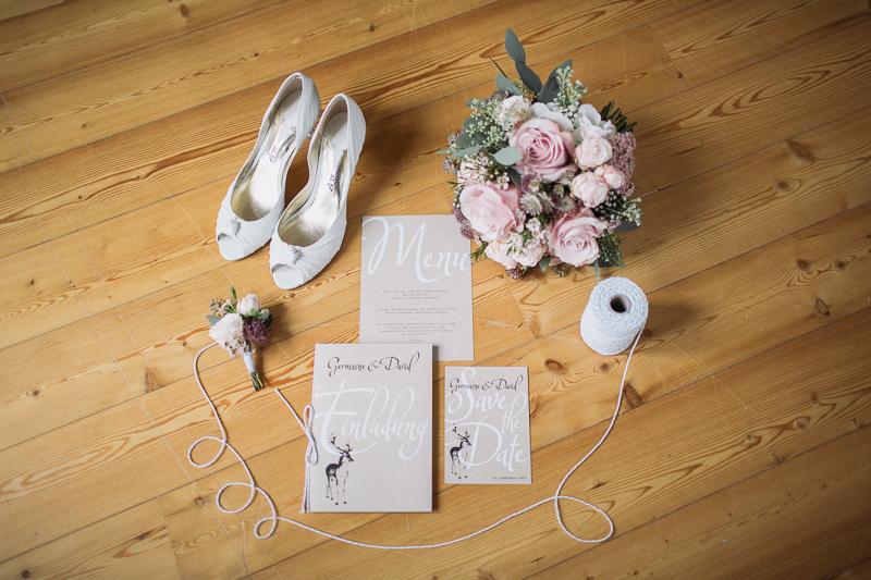 lelepyp-shoes-bouquet-blumen-sandra-marusic.jpg