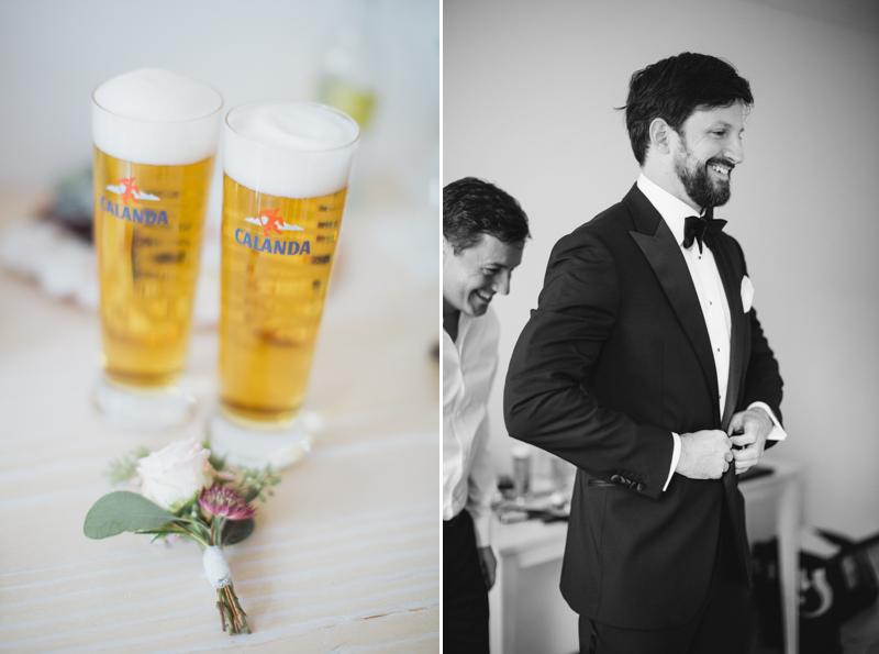 vorbereitung-hochzeitstag-calanda-bier-braeutigam-flims.jpg