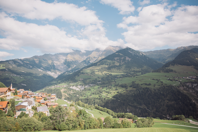 swiss-mountains-swiss-tourismus.jpg
