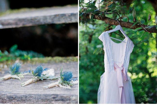 real_weddings 03-2014_dani_marc_gartenhochzeit_birgit_hart_0003.jpg