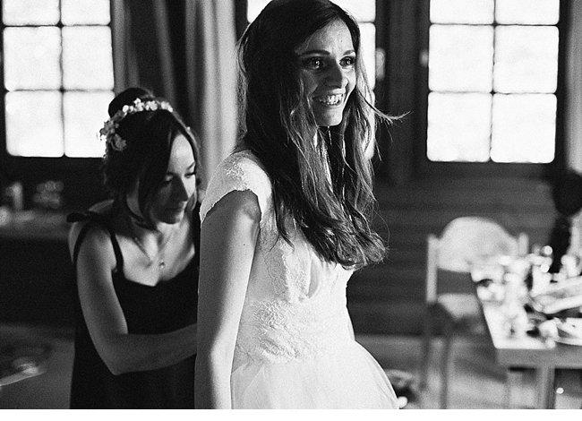 real_weddings 03-2014_dani_marc_gartenhochzeit_birgit_hart_0012.jpg
