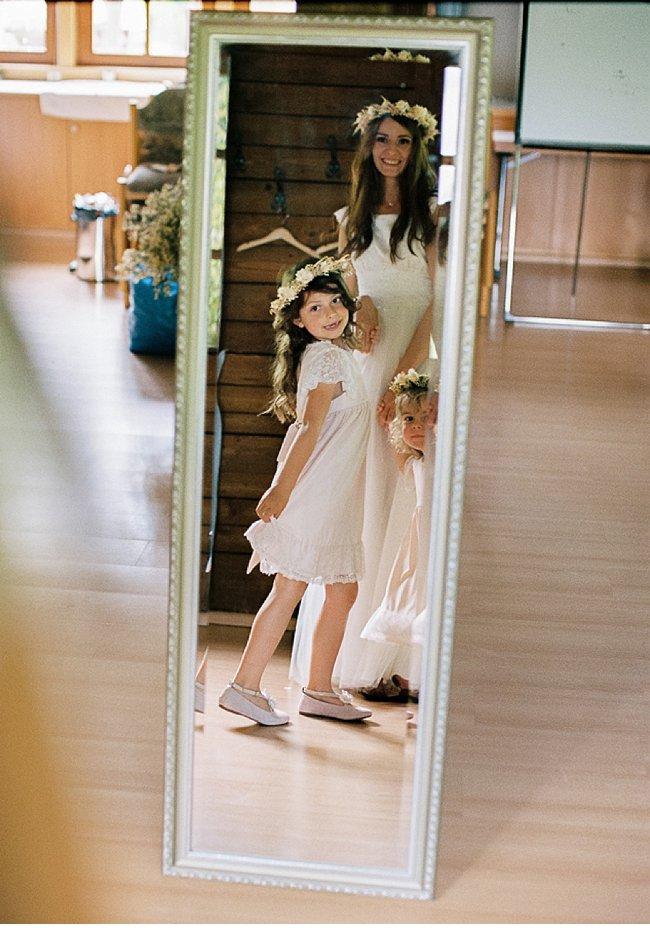real_weddings 03-2014_dani_marc_gartenhochzeit_birgit_hart_0015.jpg