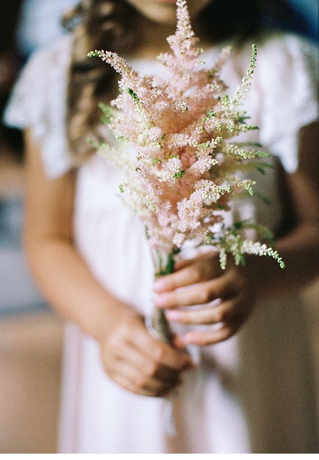 real_weddings 03-2014_dani_marc_gartenhochzeit_birgit_hart_0016.jpg