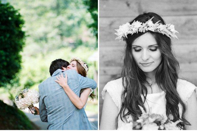 real_weddings 03-2014_dani_marc_gartenhochzeit_birgit_hart_0023.jpg