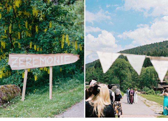 real_weddings 03-2014_dani_marc_gartenhochzeit_birgit_hart_0024.jpg