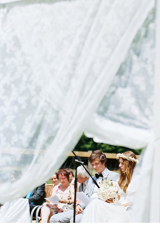 real_weddings 03-2014_dani_marc_gartenhochzeit_birgit_hart_0025.jpg