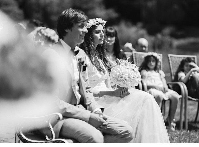 real_weddings 03-2014_dani_marc_gartenhochzeit_birgit_hart_0028.jpg