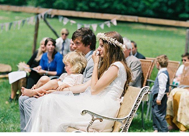 real_weddings 03-2014_dani_marc_gartenhochzeit_birgit_hart_0030a.jpg