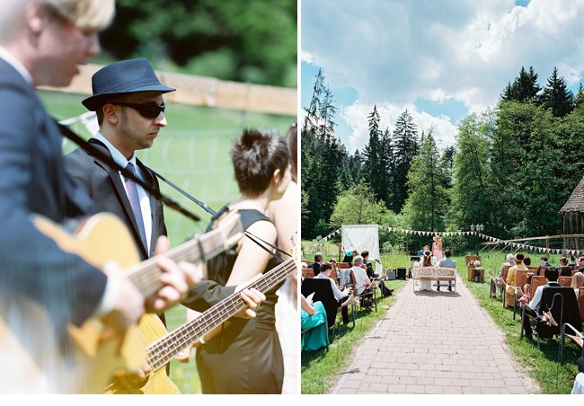 real_weddings 03-2014_dani_marc_gartenhochzeit_birgit_hart_0031.jpg