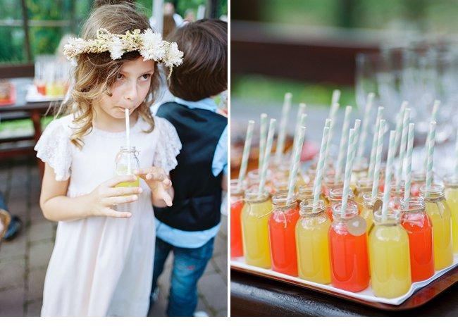 real_weddings 03-2014_dani_marc_gartenhochzeit_birgit_hart_0036.jpg