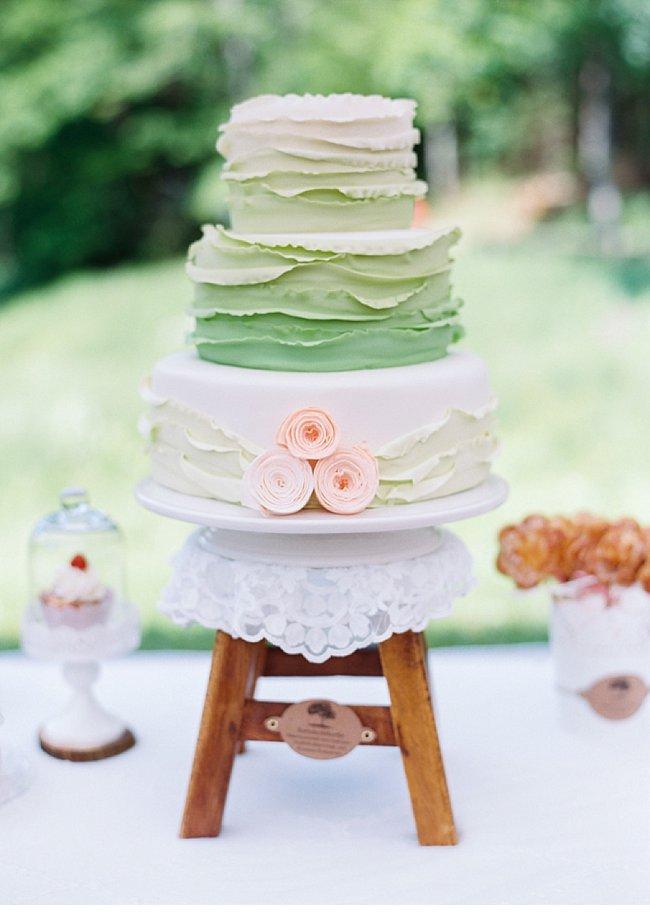 real_weddings 03-2014_dani_marc_gartenhochzeit_birgit_hart_0037.jpg