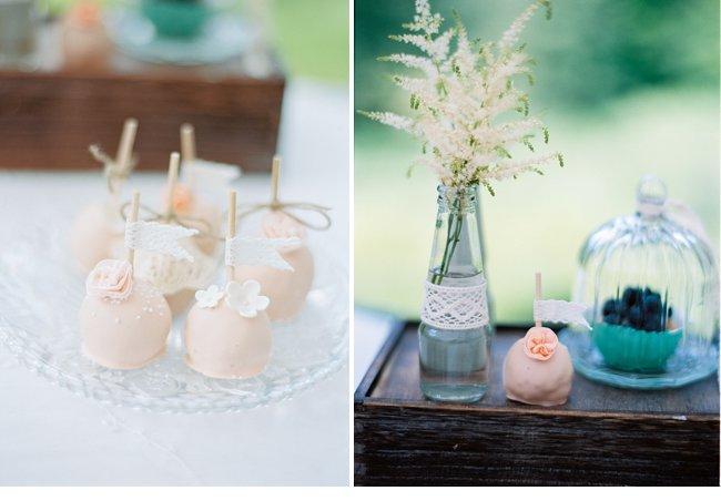 real_weddings 03-2014_dani_marc_gartenhochzeit_birgit_hart_0038.jpg