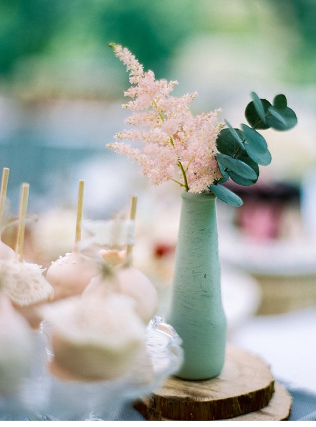 real_weddings 03-2014_dani_marc_gartenhochzeit_birgit_hart_0041.jpg