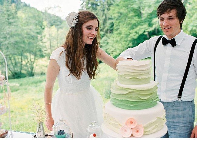 real_weddings 03-2014_dani_marc_gartenhochzeit_birgit_hart_0042.jpg