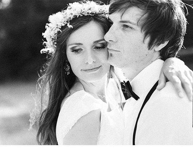 real_weddings 03-2014_dani_marc_gartenhochzeit_birgit_hart_0046.jpg