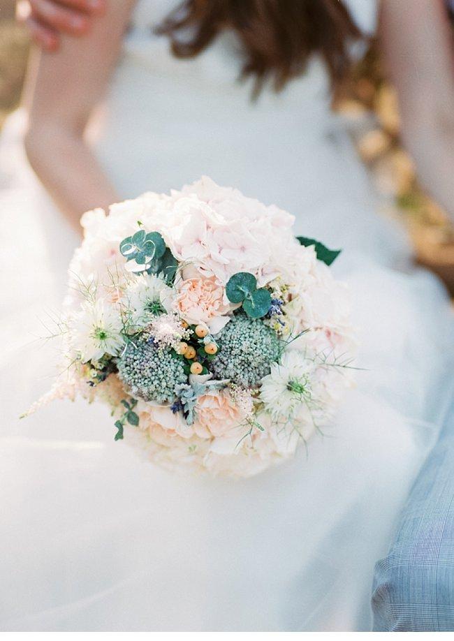 real_weddings 03-2014_dani_marc_gartenhochzeit_birgit_hart_0047.jpg