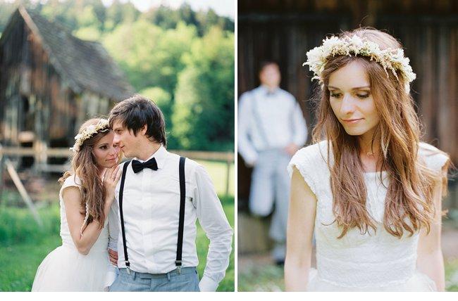 real_weddings 03-2014_dani_marc_gartenhochzeit_birgit_hart_0050.jpg