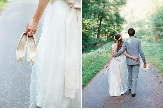 real_weddings 03-2014_dani_marc_gartenhochzeit_birgit_hart_0052.jpg