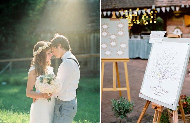 real_weddings 03-2014_dani_marc_gartenhochzeit_birgit_hart_0055.jpg