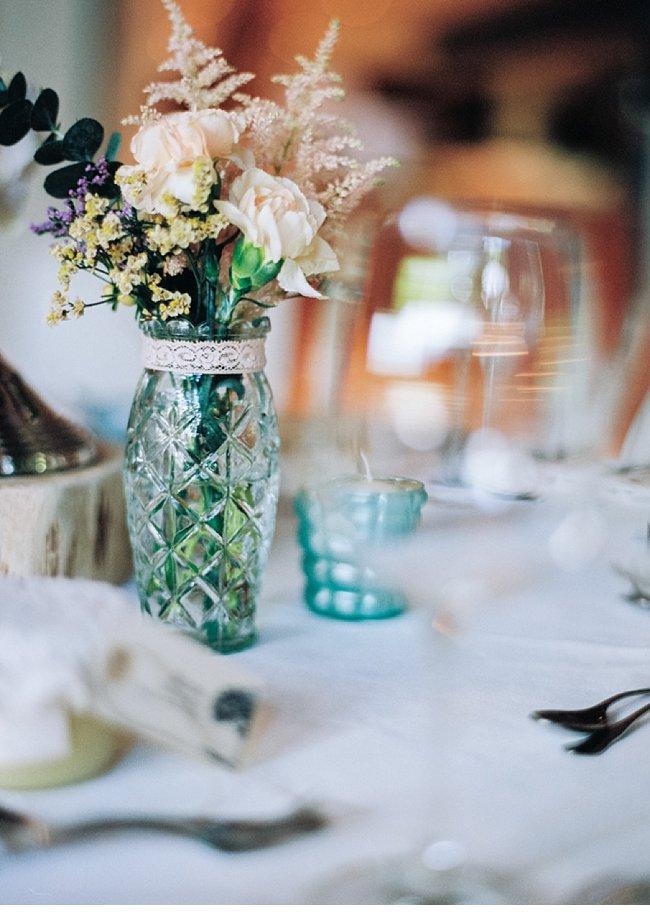 real_weddings 03-2014_dani_marc_gartenhochzeit_birgit_hart_0057.jpg