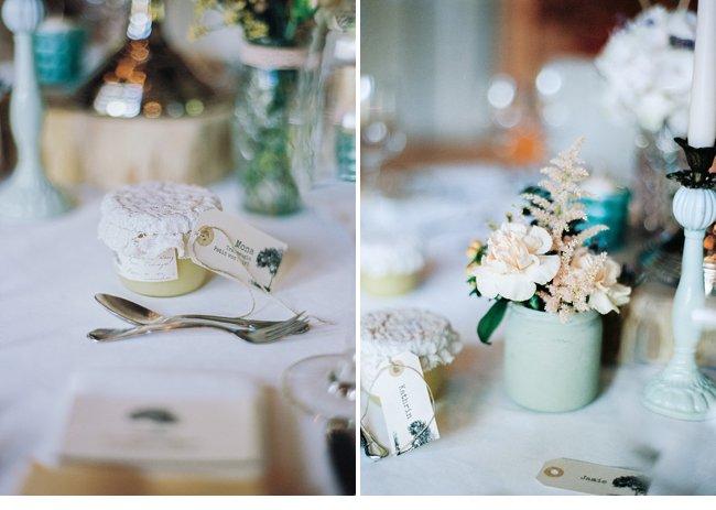 real_weddings 03-2014_dani_marc_gartenhochzeit_birgit_hart_0058.jpg