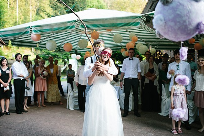 real_weddings 03-2014_dani_marc_gartenhochzeit_birgit_hart_0059.jpg