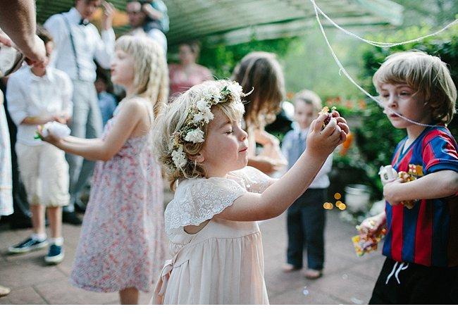 real_weddings 03-2014_dani_marc_gartenhochzeit_birgit_hart_0060.jpg