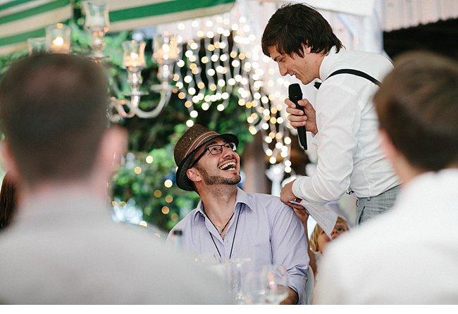 real_weddings 03-2014_dani_marc_gartenhochzeit_birgit_hart_0062.jpg