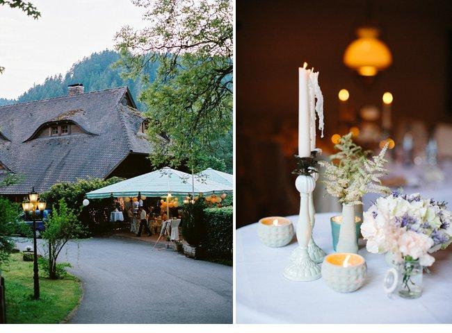real_weddings 03-2014_dani_marc_gartenhochzeit_birgit_hart_0063.jpg