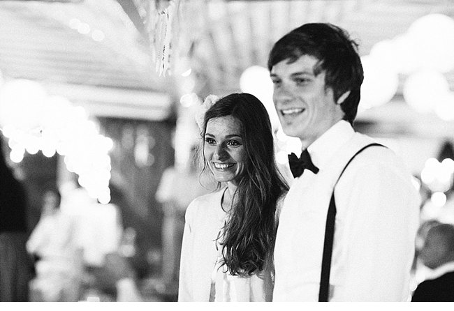 real_weddings 03-2014_dani_marc_gartenhochzeit_birgit_hart_0064.jpg