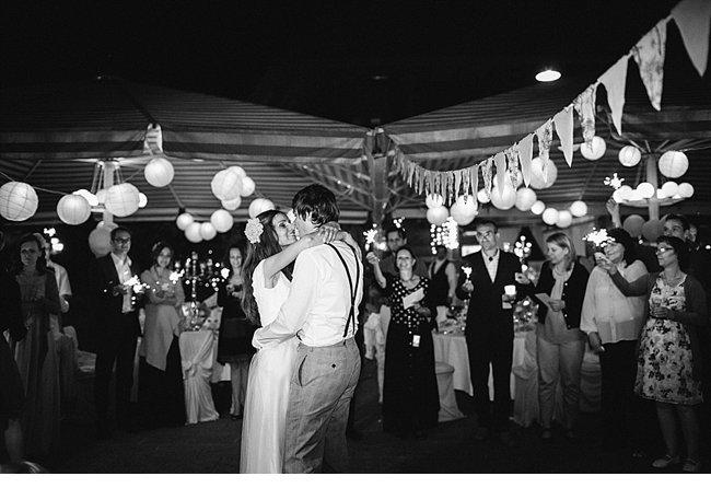 real_weddings 03-2014_dani_marc_gartenhochzeit_birgit_hart_0065.jpg