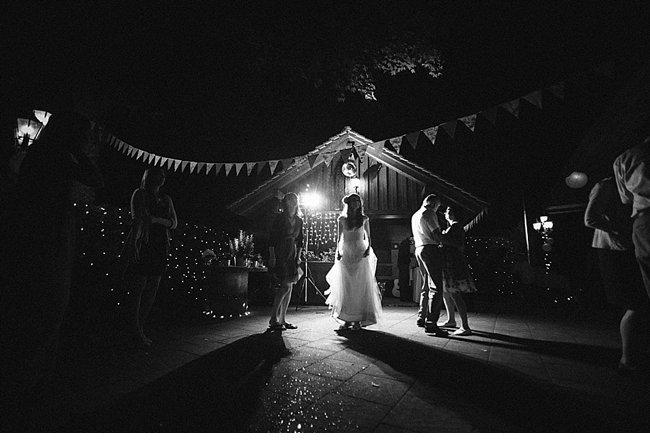 real_weddings 03-2014_dani_marc_gartenhochzeit_birgit_hart_0066.jpg