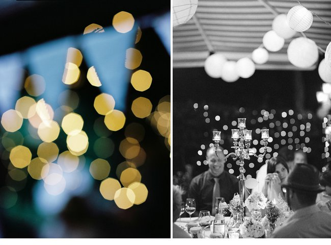 real_weddings 03-2014_dani_marc_gartenhochzeit_birgit_hart_0067.jpg