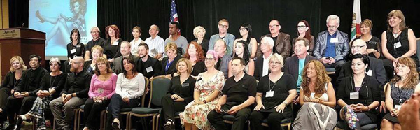 American Board Certified Haircolorists Energizing Summit in Los Angeles, CA | July 2015