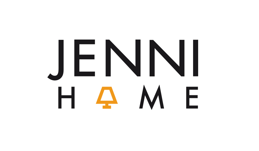 Jennifer Convertibles Rebrand Proposal