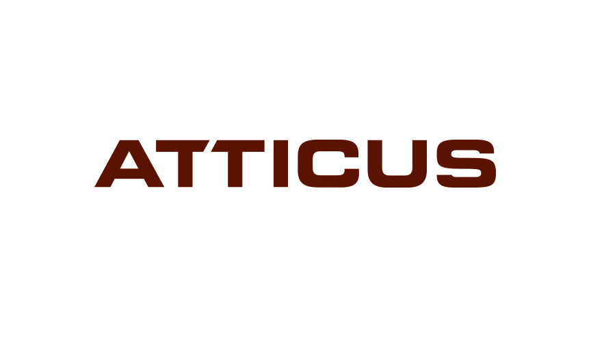 Atticus Capital LLC