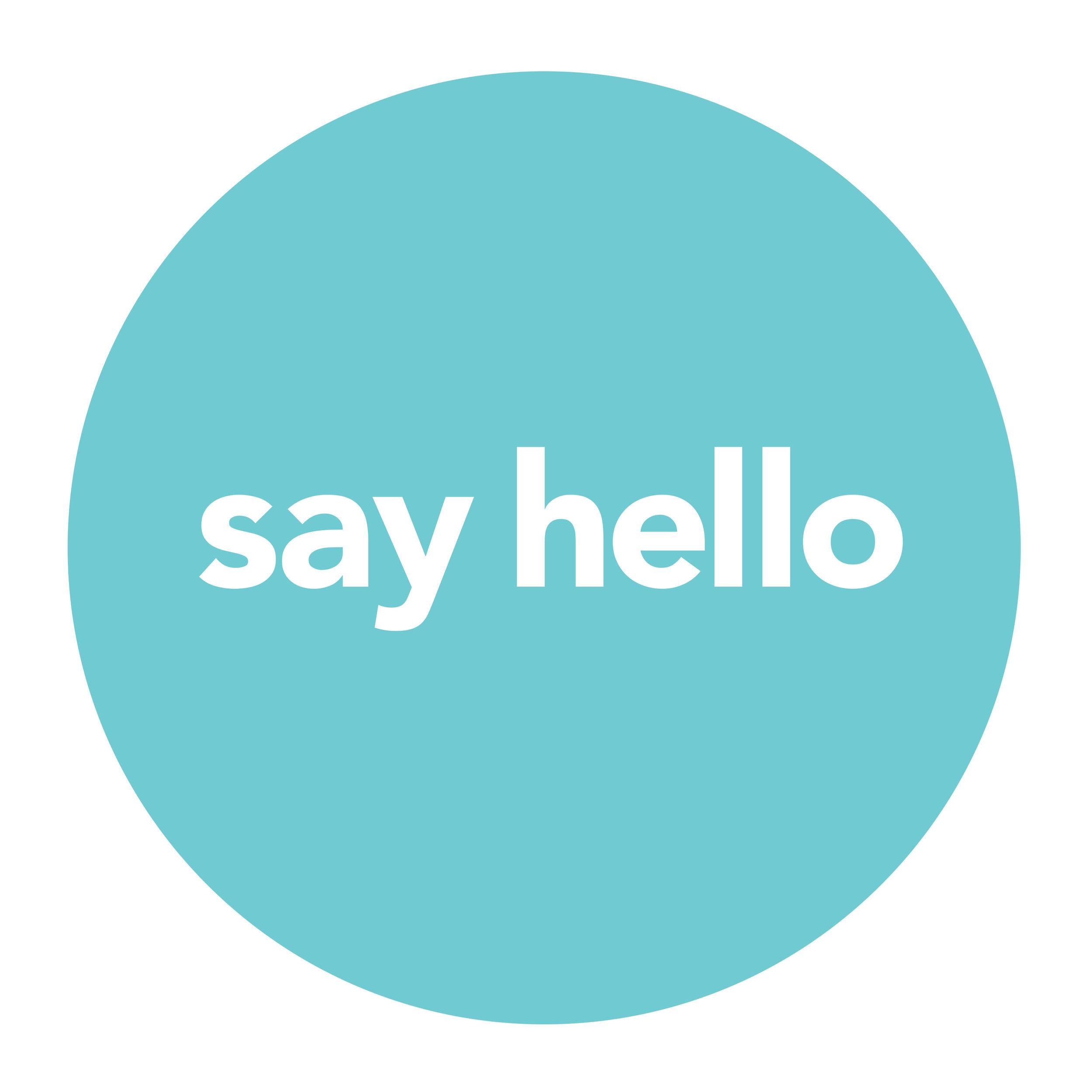 Say_Hello.jpg