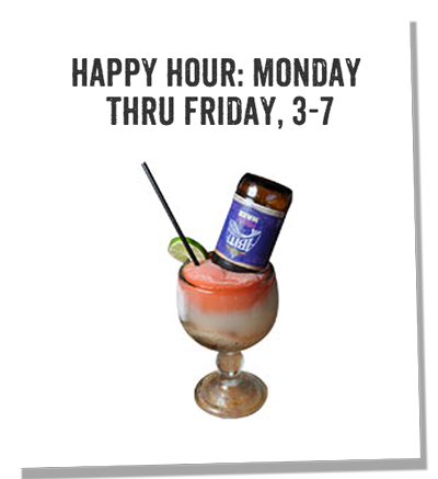 footer_happyhour_bg.png