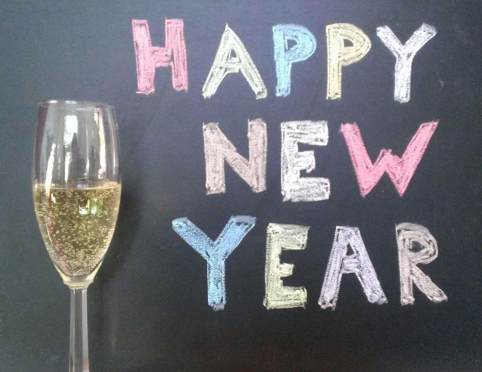 happy new year razzoos cajuns cafe