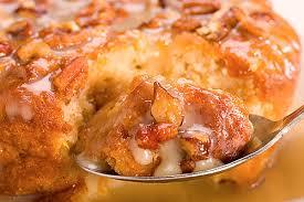 best bread pudding texas razzoos