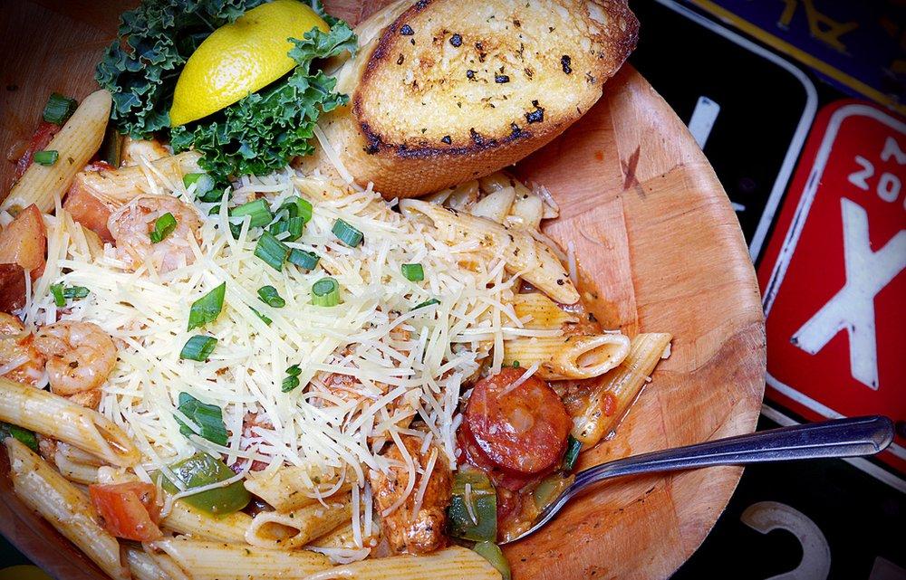 razzoo's jambalaya cajun southern comfort food .jpg
