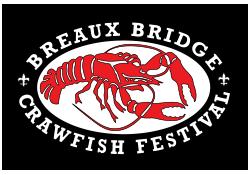 crawfish festival.png