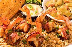 razzoo's cajun shrimp seafood texas north carolina.jpg