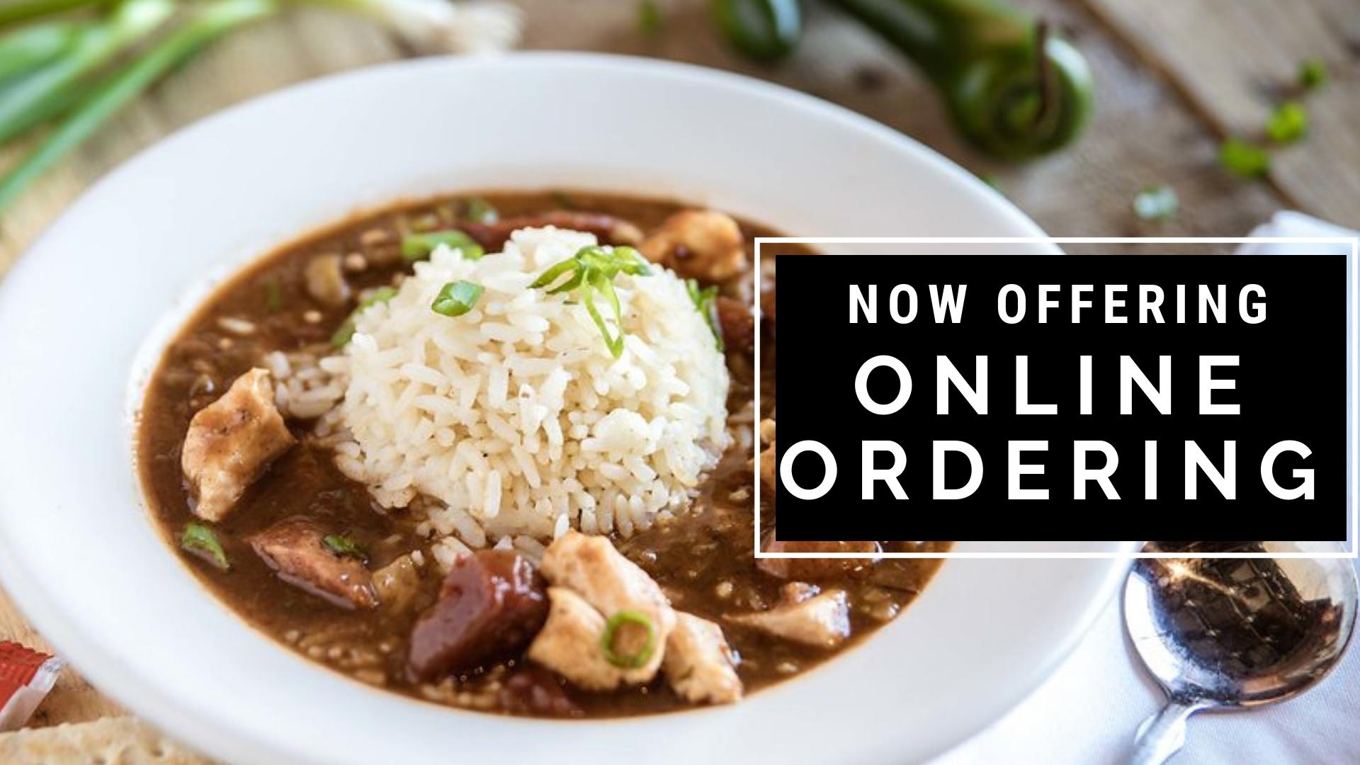 Online Ordering Web banner.jpg