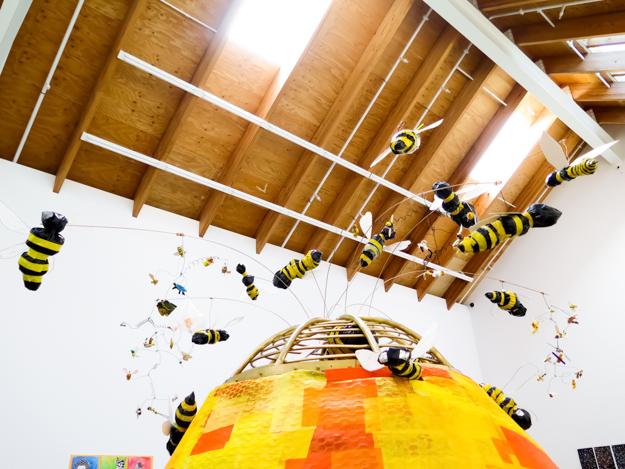 HAYGROUND BEE EXHIBITION.201400018.jpg
