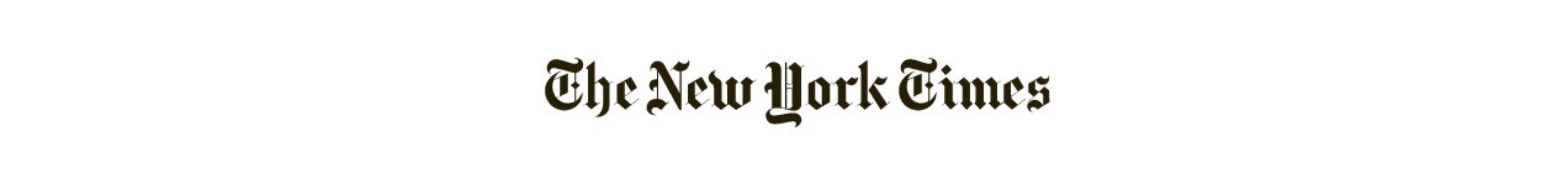 HG PRESS LOGO NYT. copy.jpg
